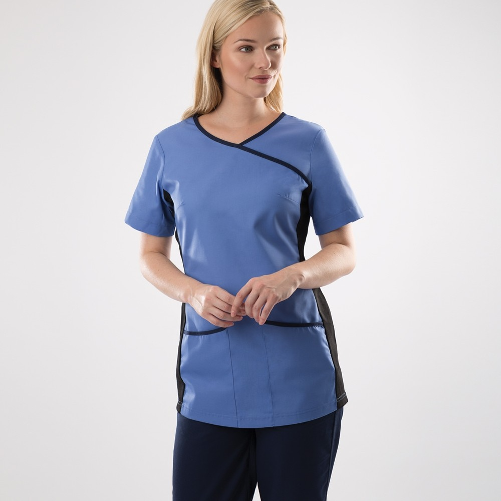 Buy Scrubs