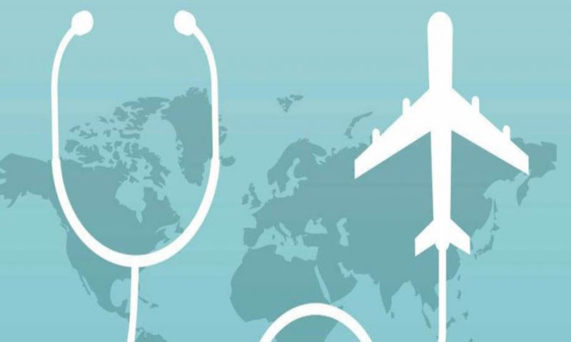 Medical Tourism - An Economic Boost to the United States