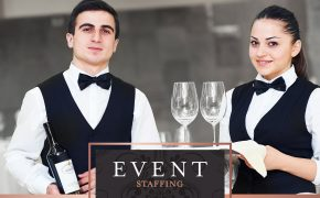 Things look for in an event organization agency
