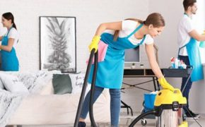 Home Sweet Home Why You Should Keep It Clean And Tidy
