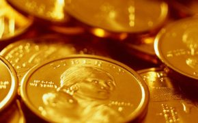 Must know things to remember when for Selling Gold