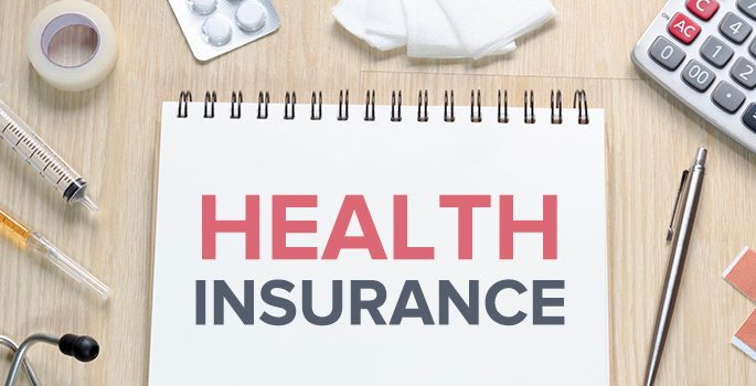 Learn the facts behind a health insurance policy for aged persons