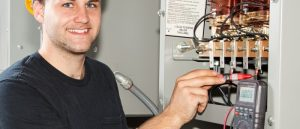Need an Expertise Electrician in Melbourne? Read This Article to Know More