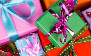 The Caravan Gifts- Knocking Off Your Travelling Problems