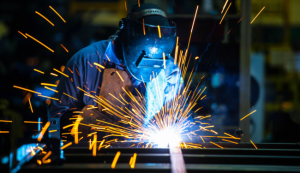 Buy Welding and Cutting Gears at Affordable Prices