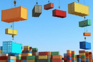 Step by Step guide of hiring shipping containers