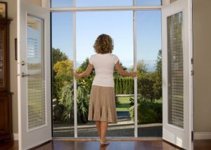 Things To Know When Buying Retractable Screen Door