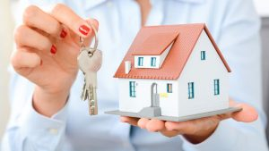 Looking After and Selling Your Property