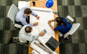 Construction Management Software Will Save Contractors Time and Money