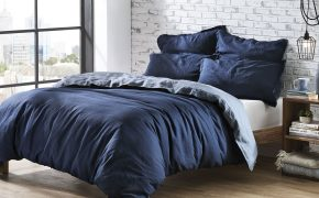 Important Points to Consider When buying Queen Quilt Covers
