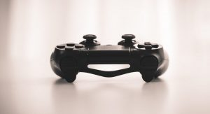 play station games