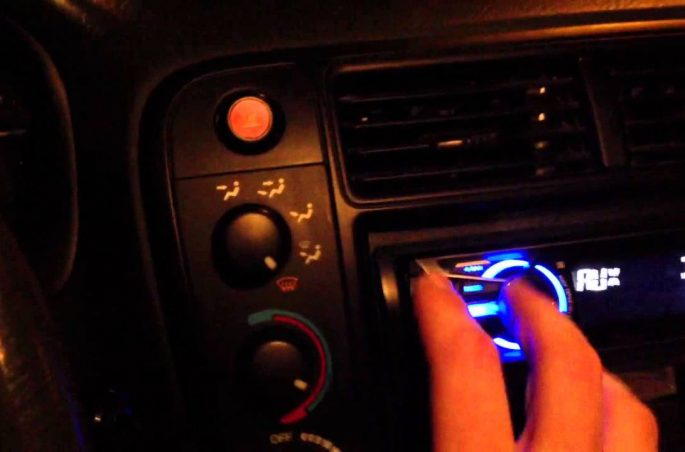 Good reasons to upgrade your car audio system