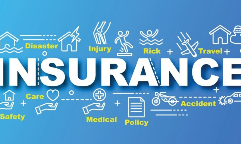 Benefits of Personal Insurance Cover for Surgeons