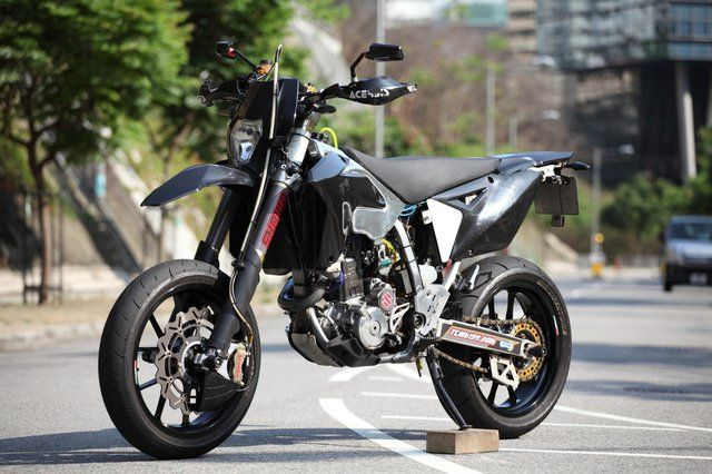 How To Identify The Best Place To Buy Suzuki DRZ400 Parts