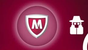 What Is Mcafee Activate Product Key Code?