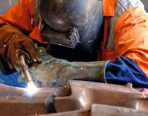 SWS Welding and Cutting