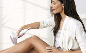 Beauty related websites – Knowing things better