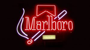 Some Uses of Custom Neon Signs
