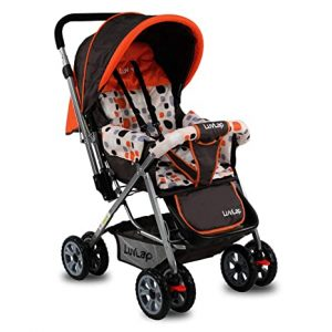 Buying guide for Prams and Baby stroller