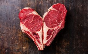 Buy Quality Meat at Affordable Cost in Melbourne