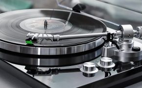 Choosing Excellent Turntables For Great Music