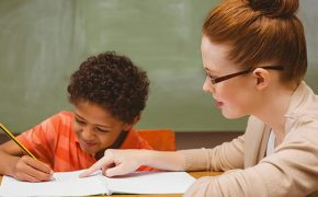 Reliable Outlet for Outstanding Tutors in Australia