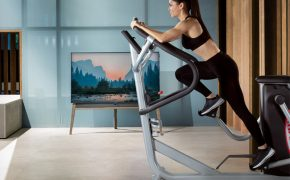 The Advantages of Having In Your Home A Cross Trainer
