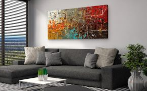 Buy Quality Wall Art for Your Home