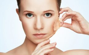 Look as Young as Can Be With Skin Clinica's Retinol Creams