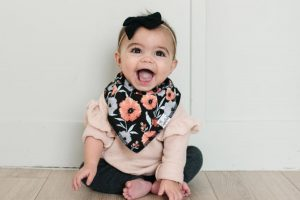 baby clothes afterpay